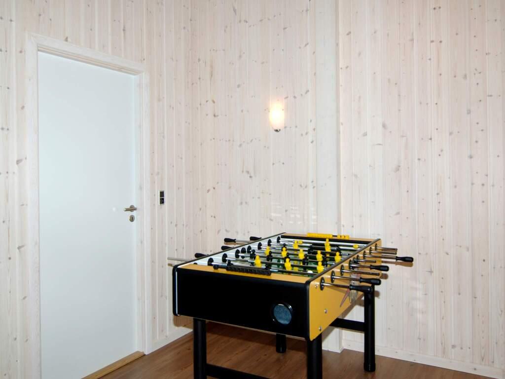 Zusatzbild Nr. 06 von Ferienhaus No. 30682 in Harboøre