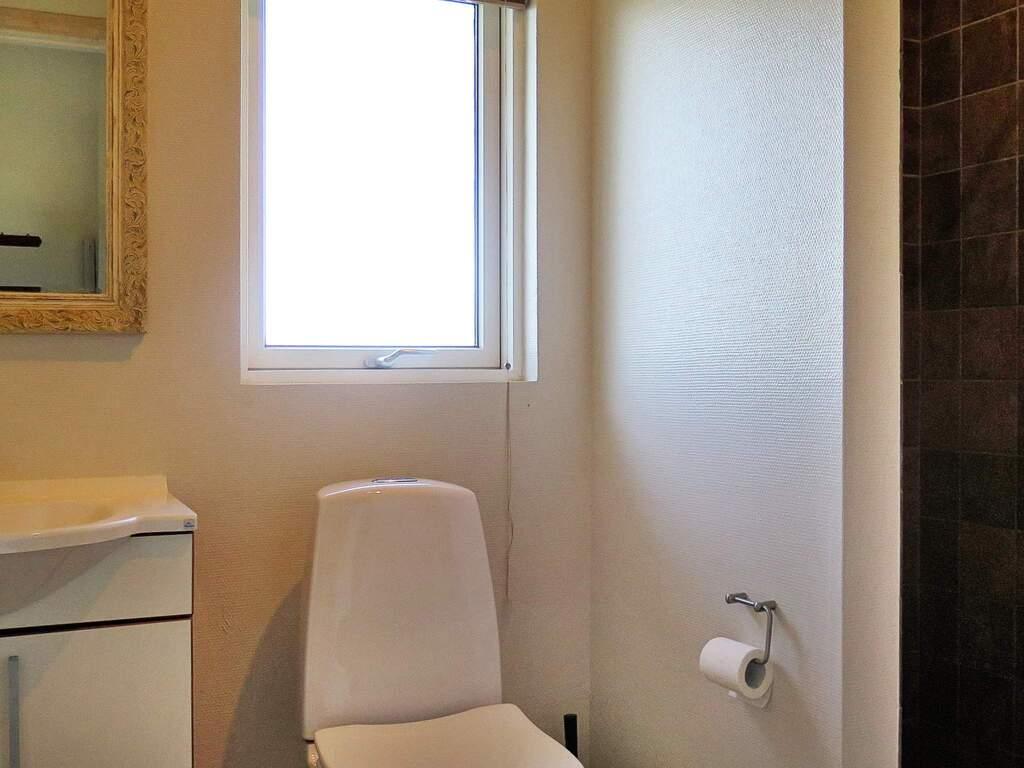Zusatzbild Nr. 09 von Ferienhaus No. 30682 in Harbo�re