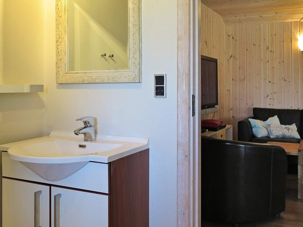 Zusatzbild Nr. 10 von Ferienhaus No. 30682 in Harbo�re