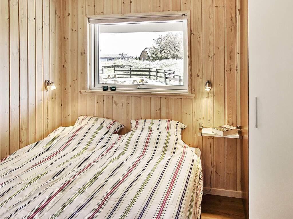 Zusatzbild Nr. 11 von Ferienhaus No. 30682 in Harbo�re