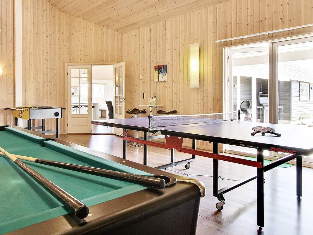 Zusatzbild Nr. 13 von Ferienhaus No. 30682 in Harbo�re