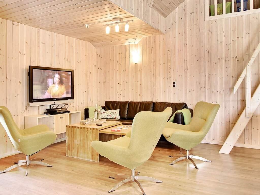 Zusatzbild Nr. 14 von Ferienhaus No. 30682 in Harbo�re