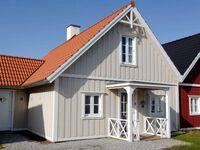 Ferienhaus in Blåvand, Haus Nr. 30691 in Blåvand - kleines Detailbild