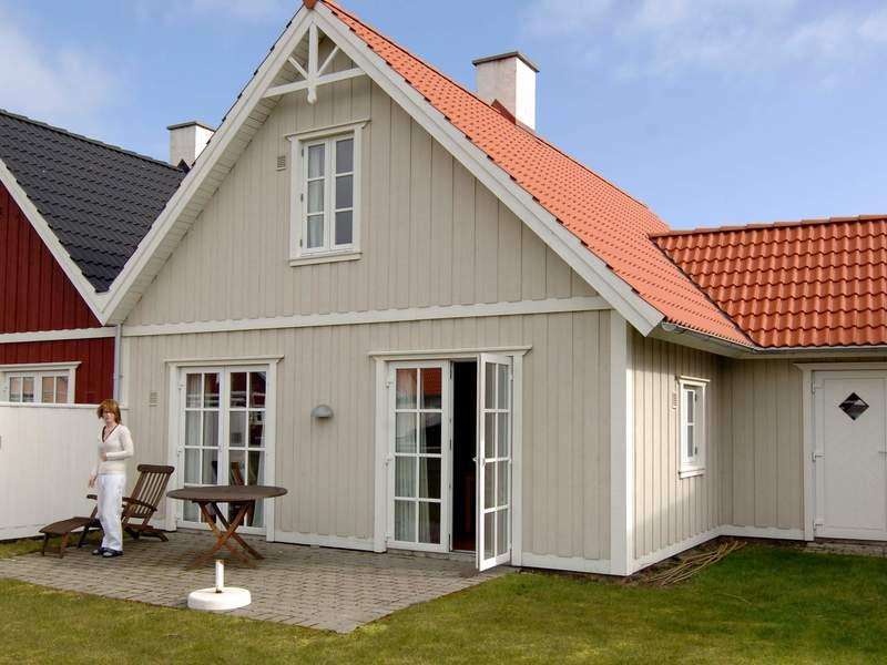Zusatzbild Nr. 01 von Ferienhaus No. 30691 in Bl�vand
