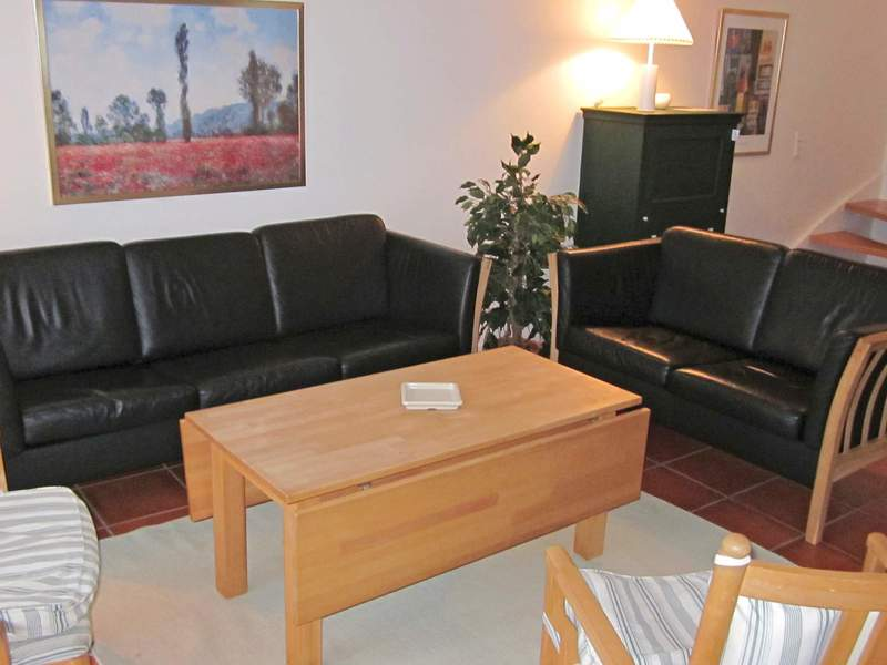 Zusatzbild Nr. 02 von Ferienhaus No. 30691 in Bl�vand