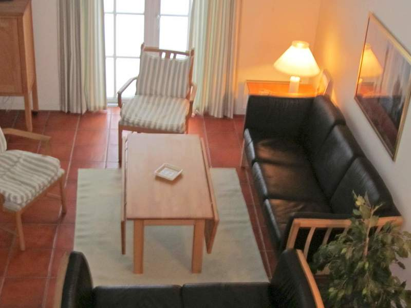 Zusatzbild Nr. 03 von Ferienhaus No. 30691 in Bl�vand