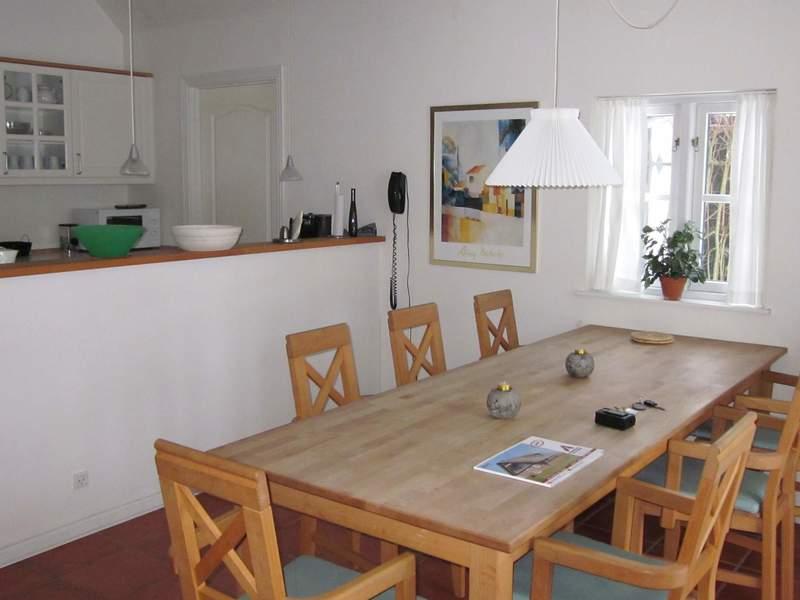 Zusatzbild Nr. 04 von Ferienhaus No. 30691 in Bl�vand