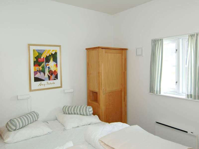Zusatzbild Nr. 06 von Ferienhaus No. 30691 in Bl�vand