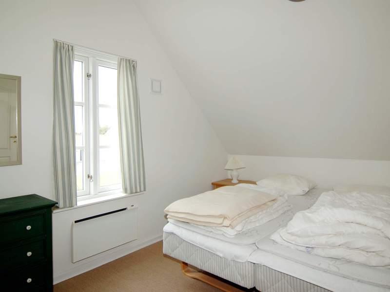 Zusatzbild Nr. 07 von Ferienhaus No. 30691 in Bl�vand