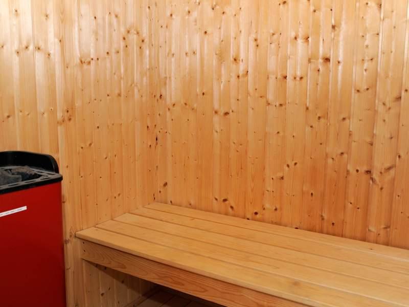 Zusatzbild Nr. 08 von Ferienhaus No. 30691 in Blåvand
