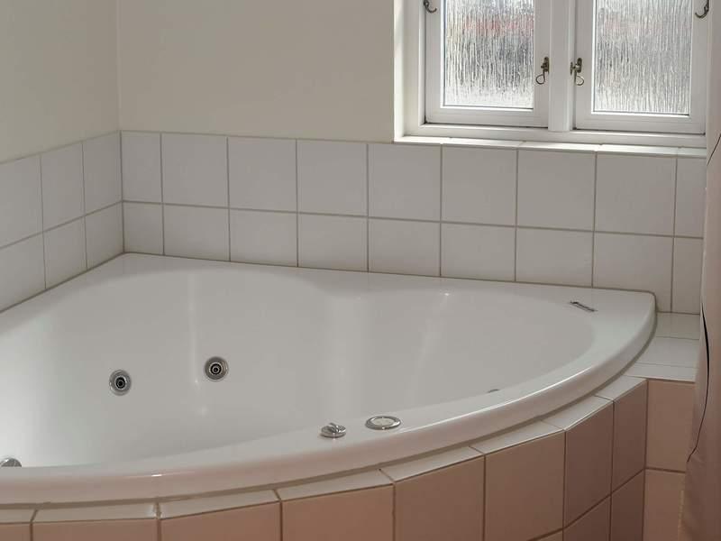 Zusatzbild Nr. 09 von Ferienhaus No. 30691 in Bl�vand