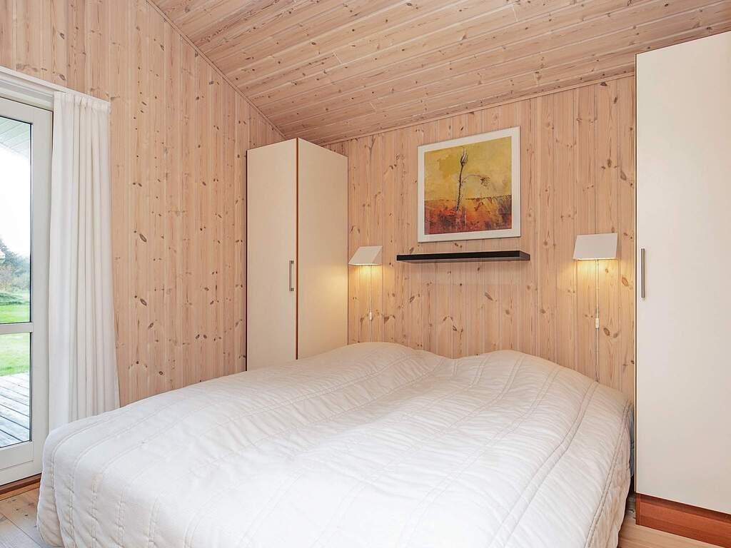 Zusatzbild Nr. 13 von Ferienhaus No. 30694 in Ulfborg