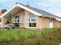Ferienhaus in Gelting, Haus Nr. 30697 in Gelting - kleines Detailbild