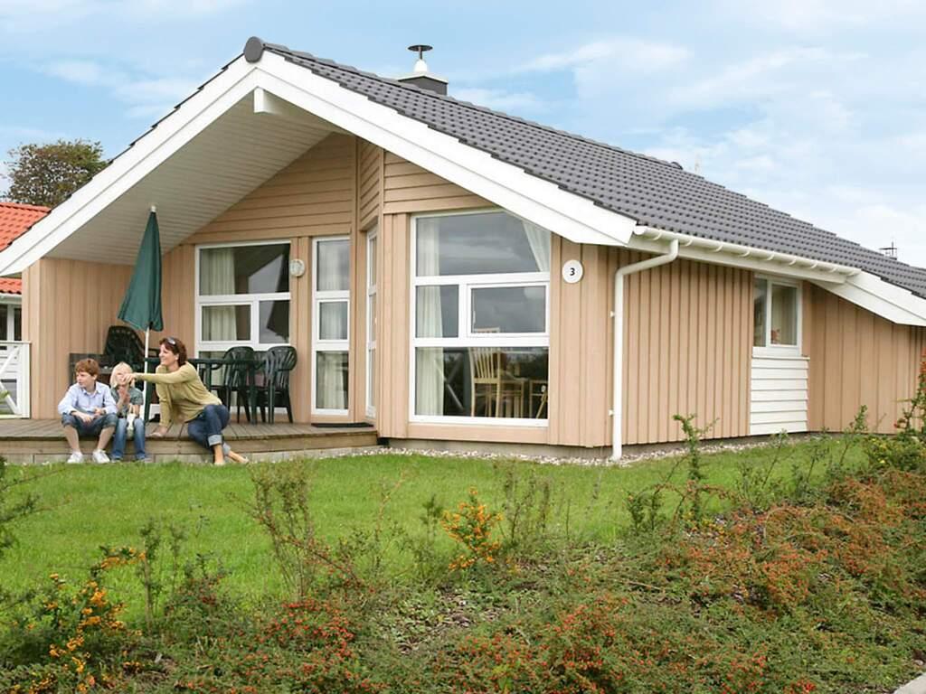 Detailbild von Ferienhaus No. 30697 in Gelting
