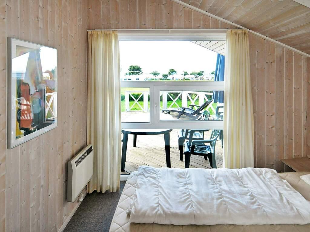 Zusatzbild Nr. 04 von Ferienhaus No. 30697 in Gelting