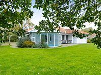 Ferienhaus in Juelsminde, Haus Nr. 30725 in Juelsminde - kleines Detailbild