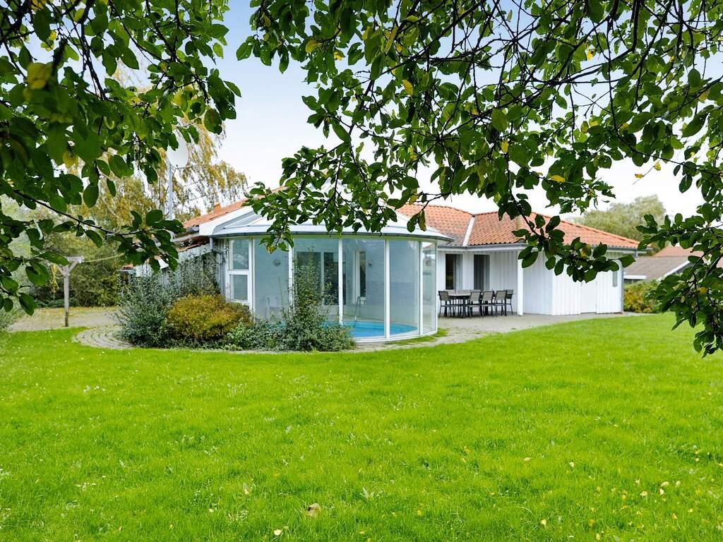 Detailbild von Ferienhaus No. 30725 in Juelsminde