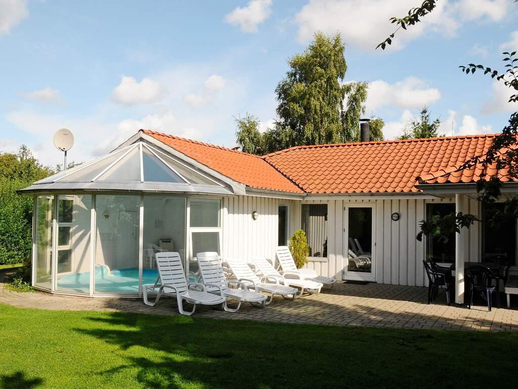 Zusatzbild Nr. 01 von Ferienhaus No. 30725 in Juelsminde