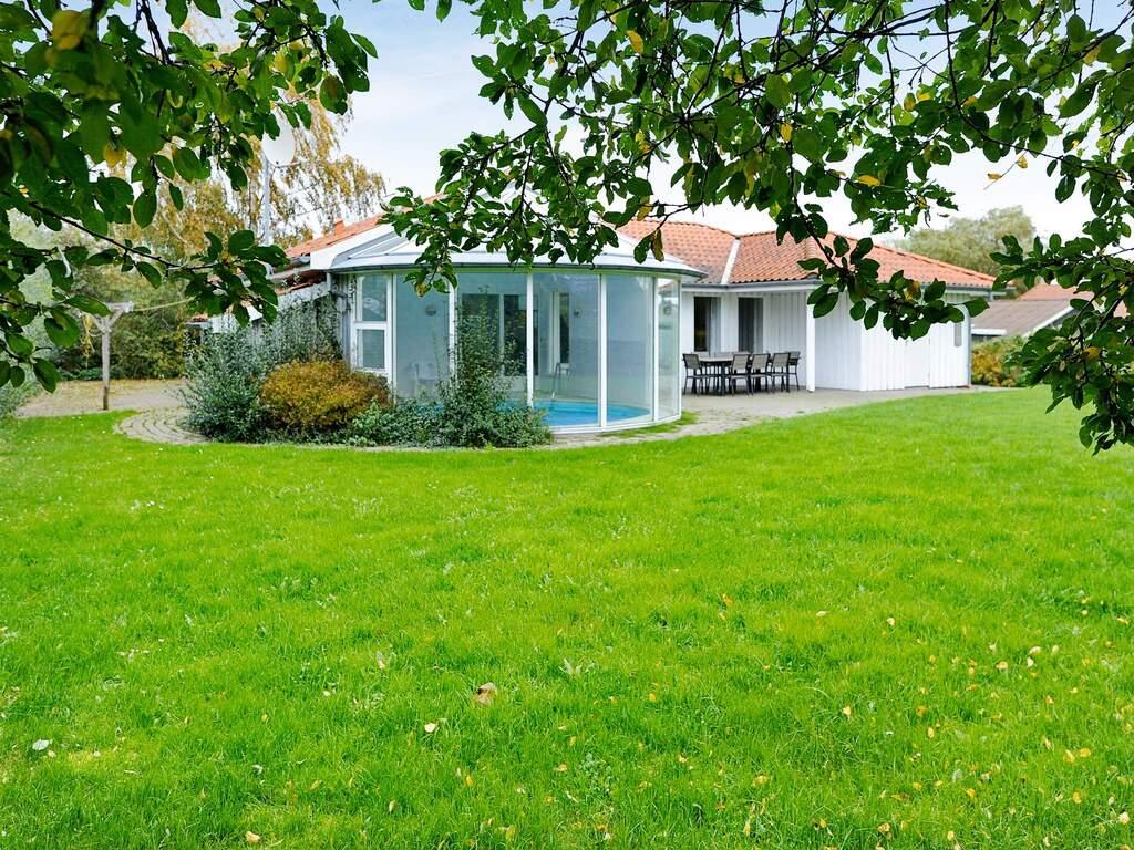 Zusatzbild Nr. 04 von Ferienhaus No. 30725 in Juelsminde