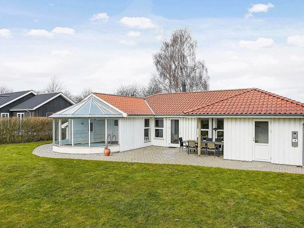 Zusatzbild Nr. 06 von Ferienhaus No. 30725 in Juelsminde