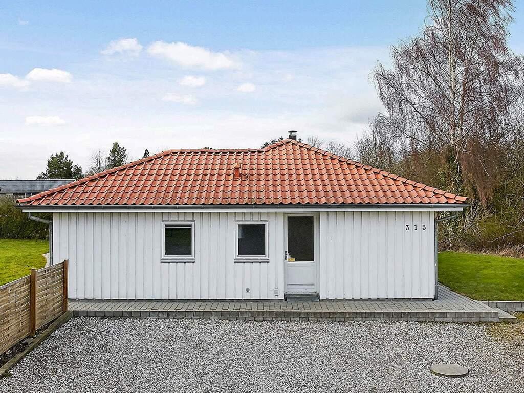 Zusatzbild Nr. 07 von Ferienhaus No. 30725 in Juelsminde