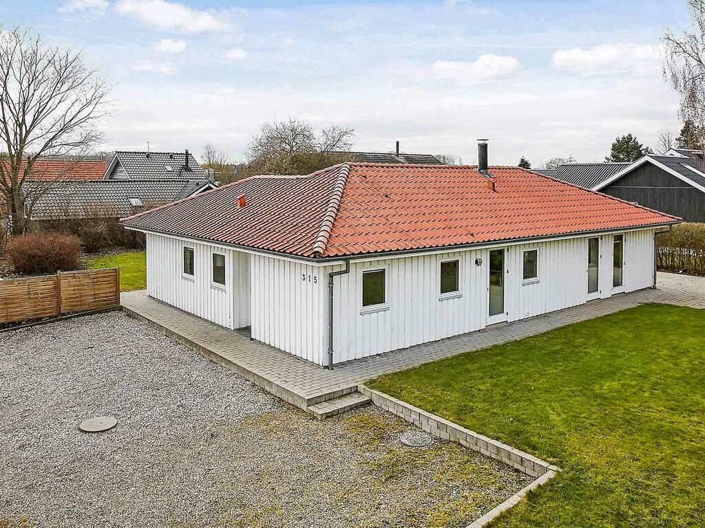 Zusatzbild Nr. 09 von Ferienhaus No. 30725 in Juelsminde
