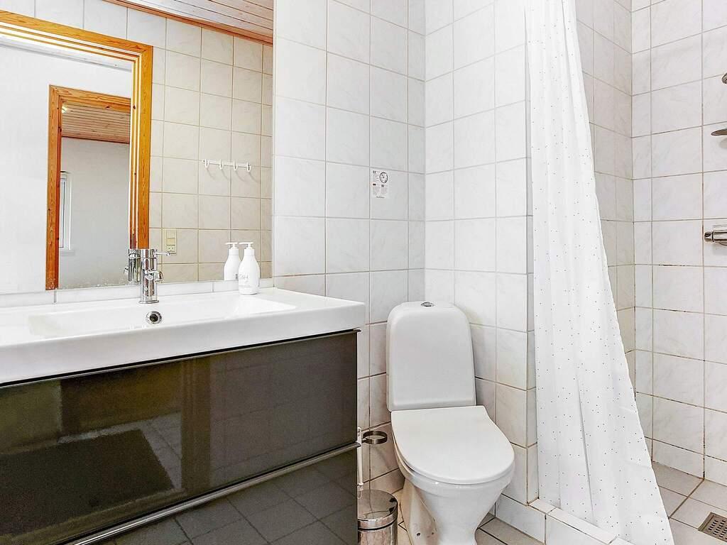 Zusatzbild Nr. 12 von Ferienhaus No. 30725 in Juelsminde
