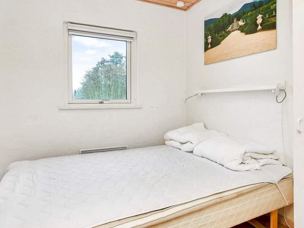 Zusatzbild Nr. 14 von Ferienhaus No. 30725 in Juelsminde
