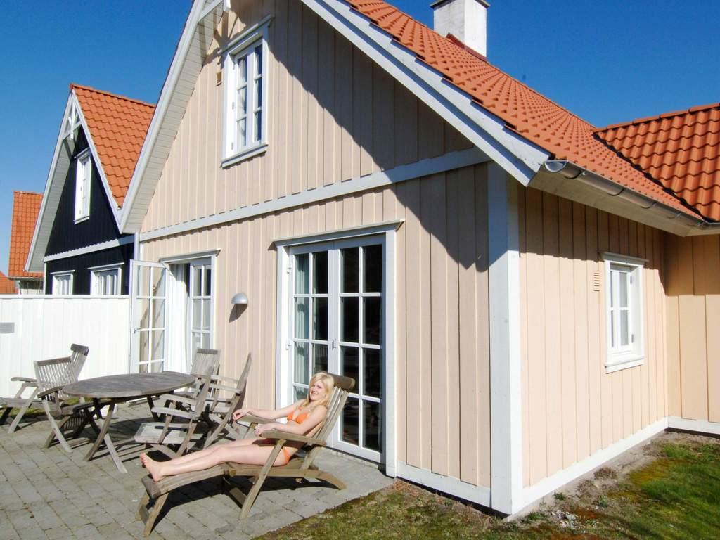 Detailbild von Ferienhaus No. 30743 in Blåvand