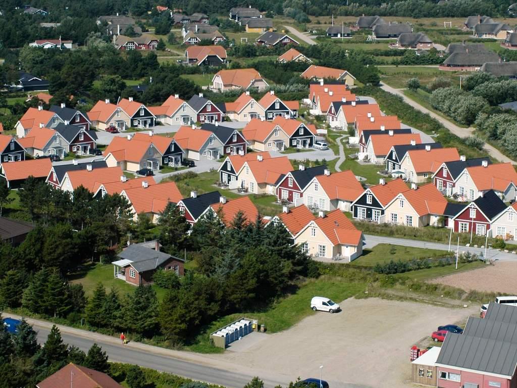 Umgebung von Ferienhaus No. 30743 in Blåvand