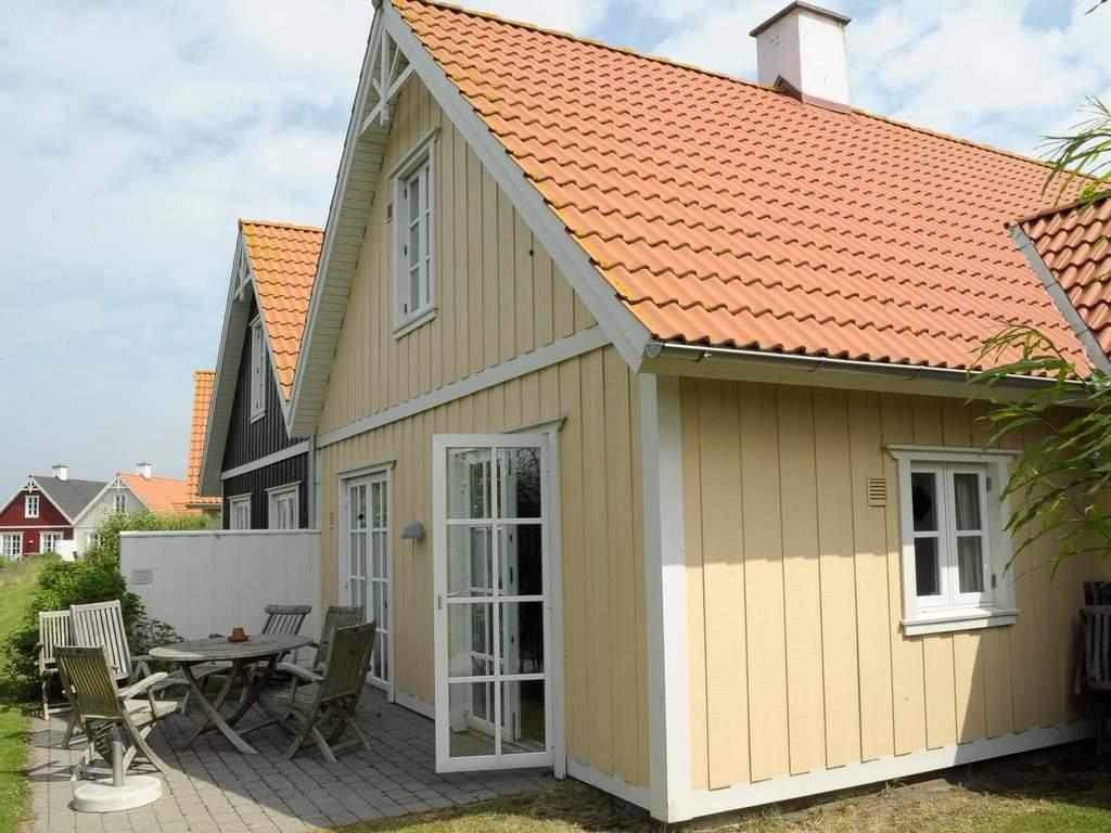 Zusatzbild Nr. 01 von Ferienhaus No. 30743 in Blåvand