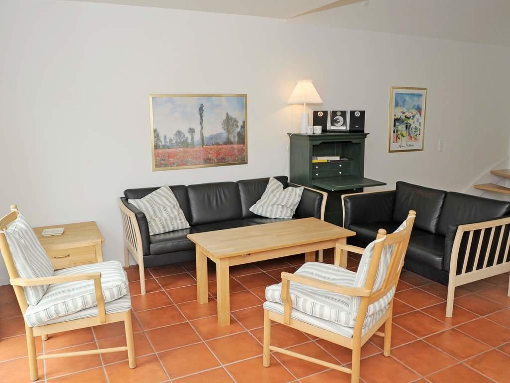 Zusatzbild Nr. 02 von Ferienhaus No. 30743 in Blåvand