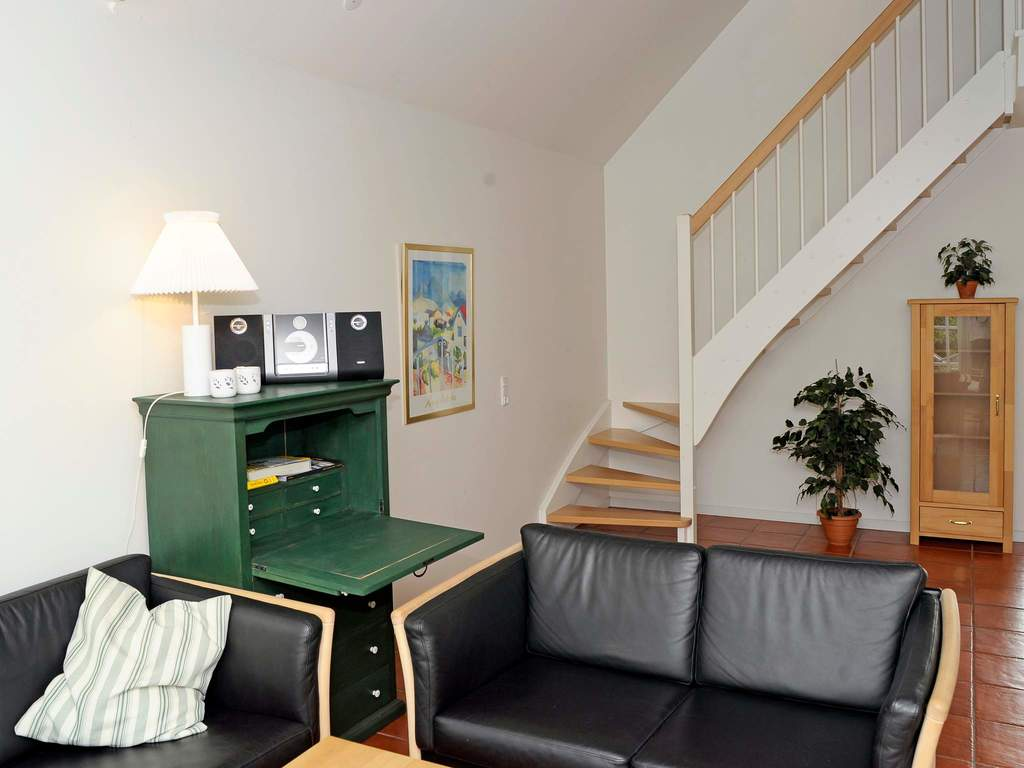 Zusatzbild Nr. 04 von Ferienhaus No. 30743 in Blåvand