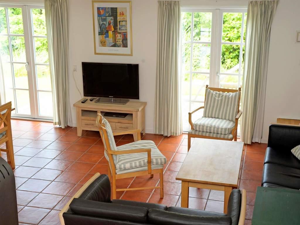 Zusatzbild Nr. 05 von Ferienhaus No. 30743 in Blåvand