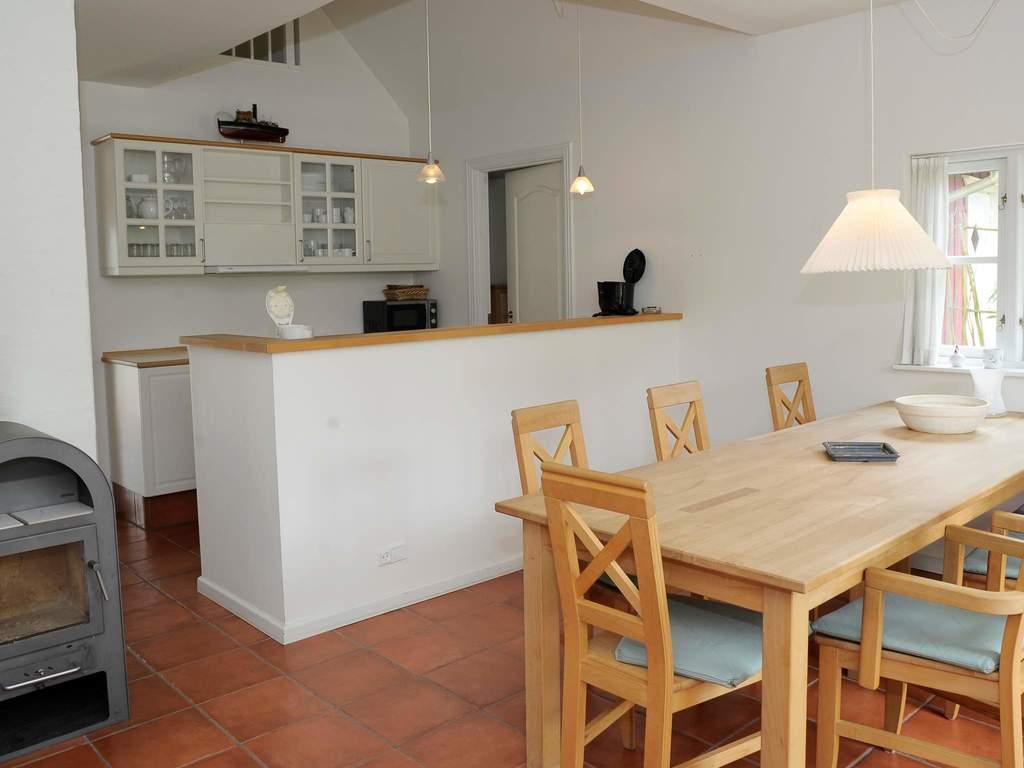 Zusatzbild Nr. 07 von Ferienhaus No. 30743 in Blåvand