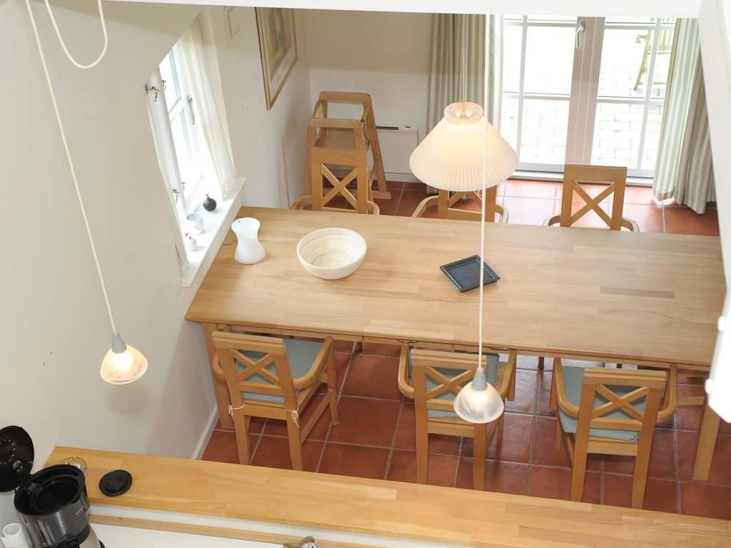 Zusatzbild Nr. 10 von Ferienhaus No. 30743 in Blåvand