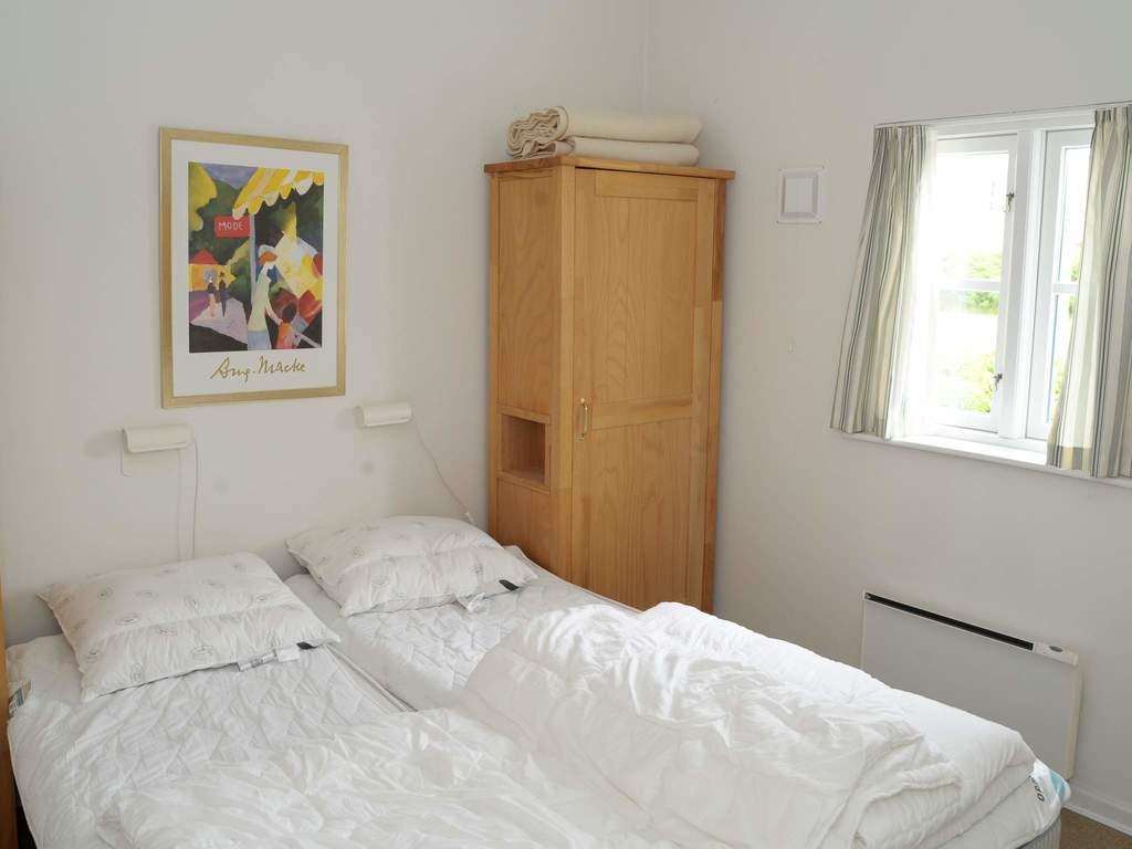Zusatzbild Nr. 13 von Ferienhaus No. 30743 in Blåvand
