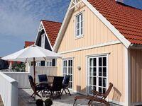Ferienhaus No. 30744 in Bl�vand in Bl�vand - kleines Detailbild