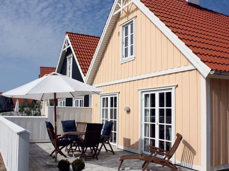 Detailbild von Ferienhaus No. 30744 in Blåvand