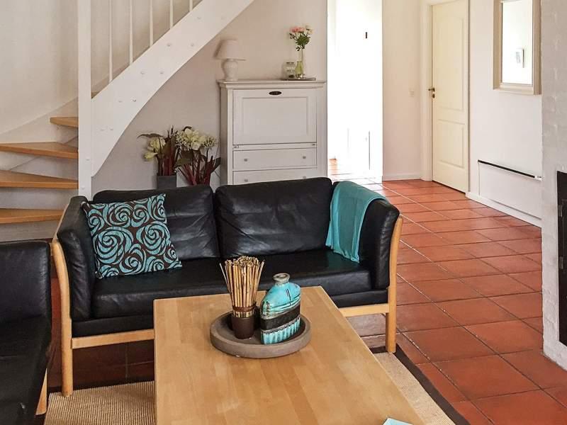 Zusatzbild Nr. 03 von Ferienhaus No. 30744 in Blåvand