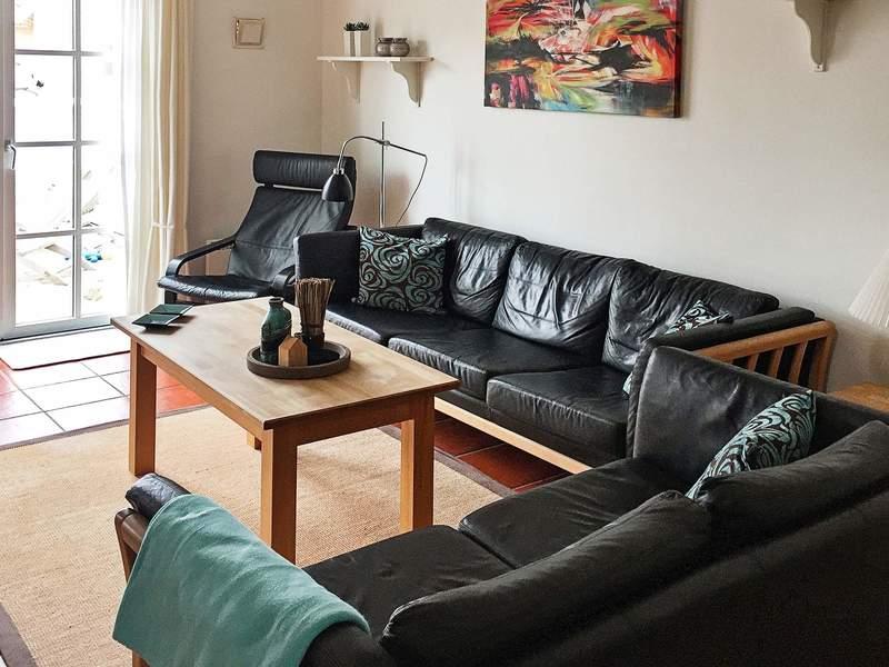 Zusatzbild Nr. 04 von Ferienhaus No. 30744 in Blåvand