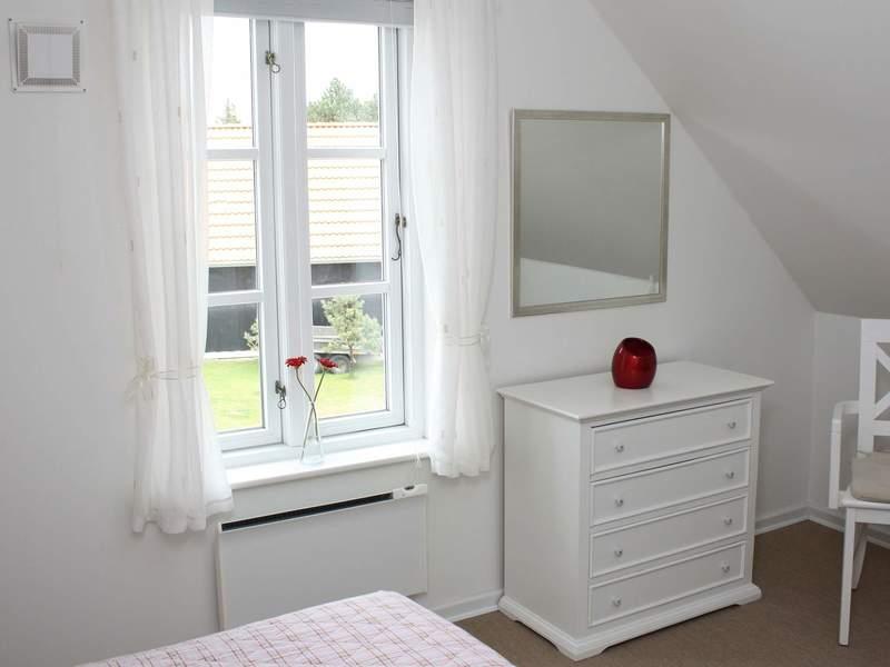 Zusatzbild Nr. 07 von Ferienhaus No. 30744 in Blåvand