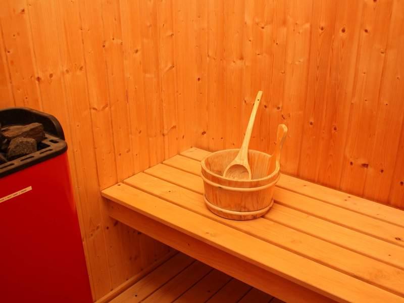 Zusatzbild Nr. 10 von Ferienhaus No. 30744 in Blåvand