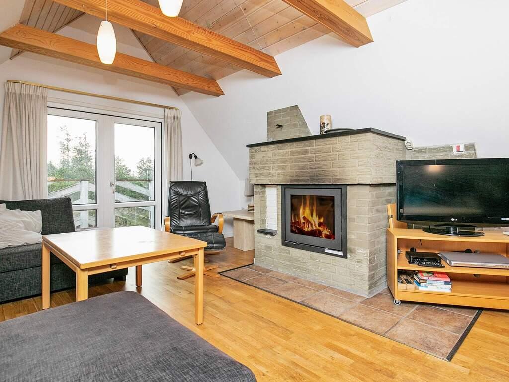 Zusatzbild Nr. 02 von Ferienhaus No. 30760 in Vestervig