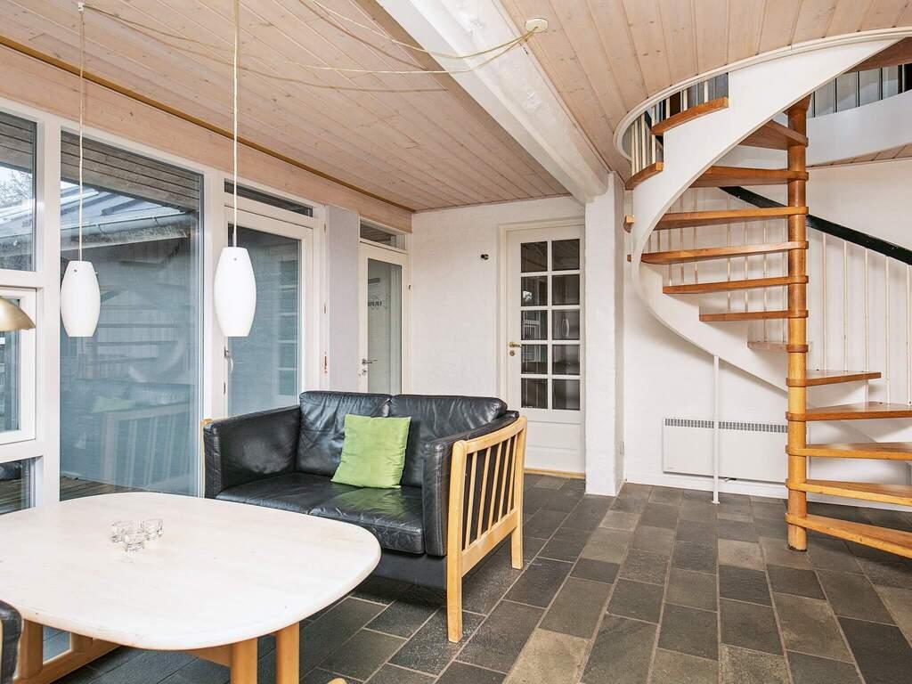 Zusatzbild Nr. 05 von Ferienhaus No. 30760 in Vestervig