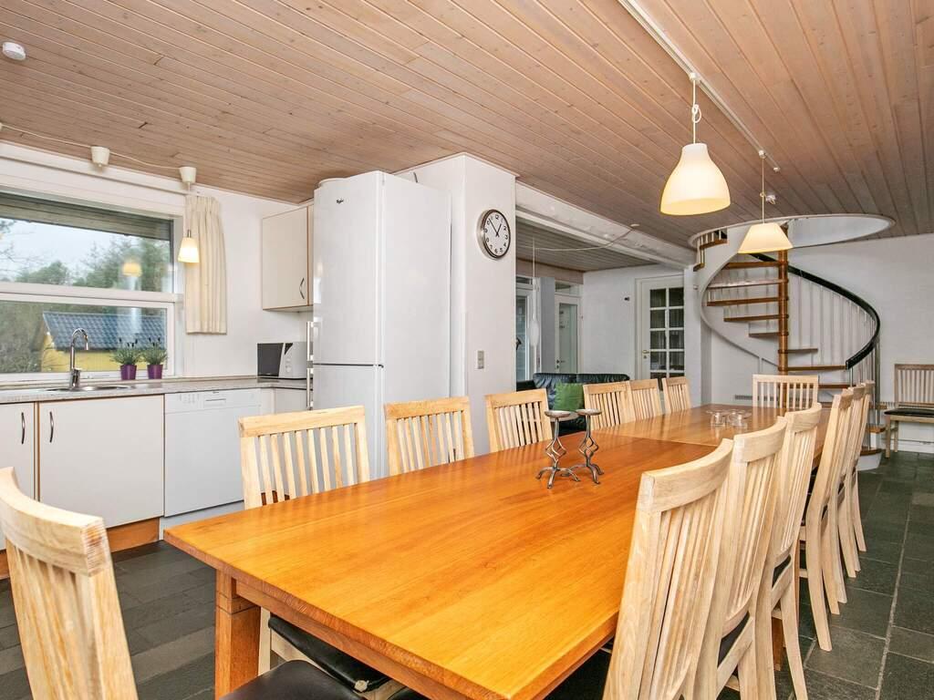 Zusatzbild Nr. 09 von Ferienhaus No. 30760 in Vestervig