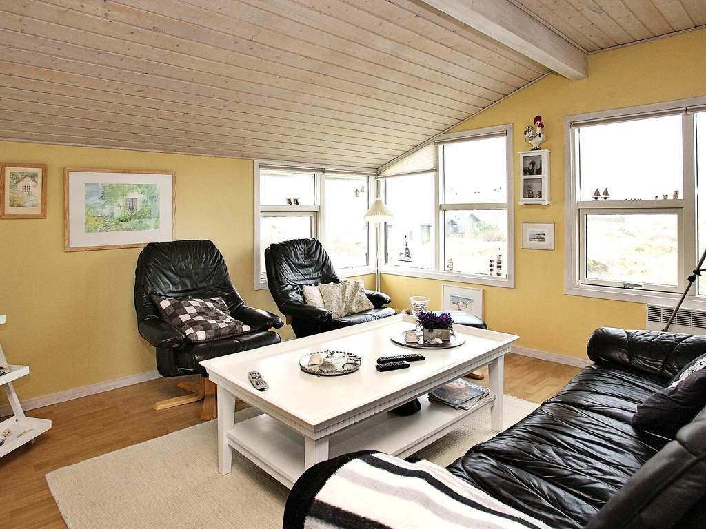 Zusatzbild Nr. 02 von Ferienhaus No. 30762 in Løkken