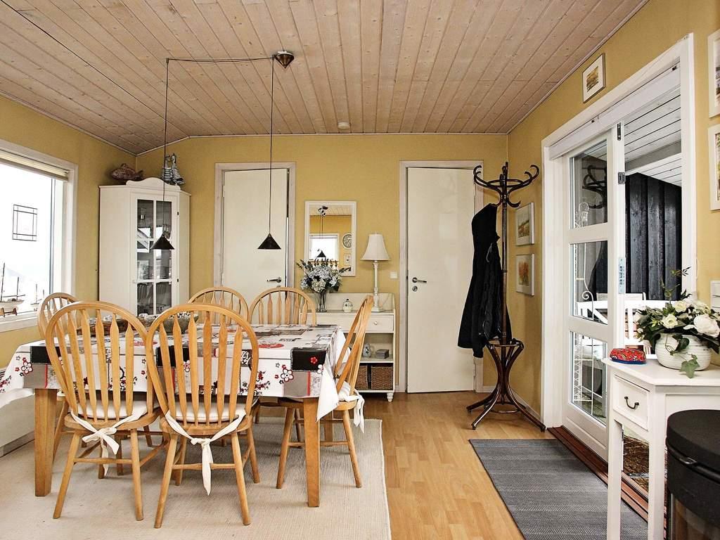 Zusatzbild Nr. 03 von Ferienhaus No. 30762 in L�kken