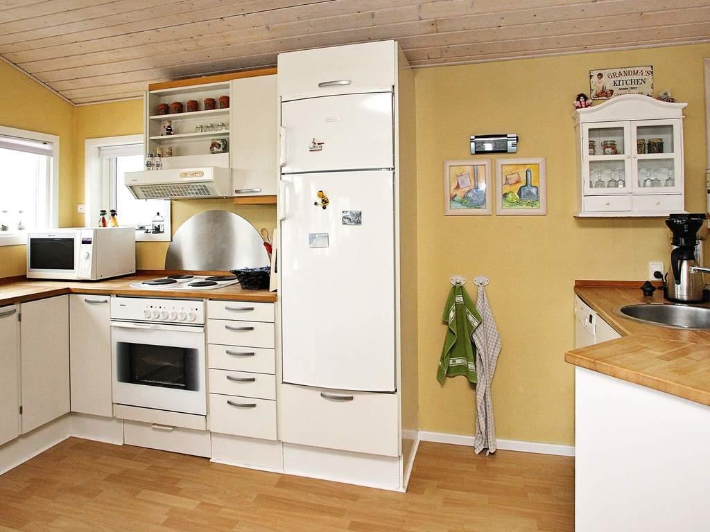 Zusatzbild Nr. 04 von Ferienhaus No. 30762 in Løkken