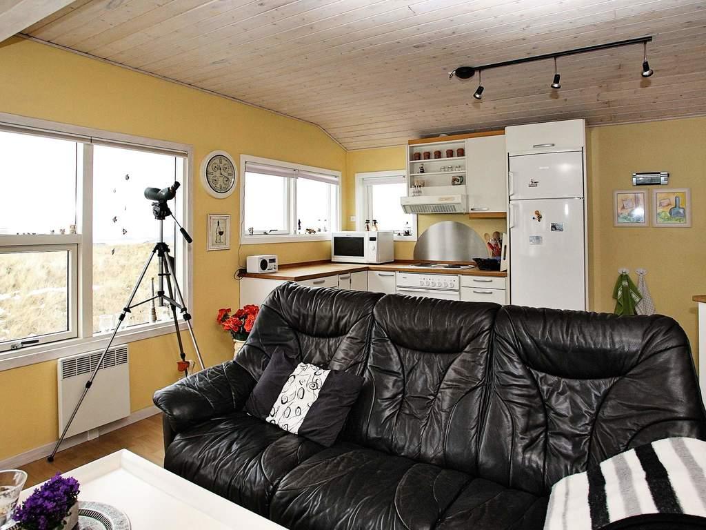 Zusatzbild Nr. 05 von Ferienhaus No. 30762 in Løkken